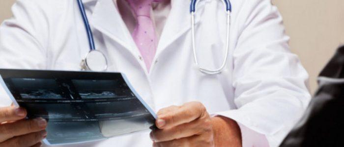 Онко-врачи