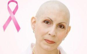 Тошнота после химиотерапии